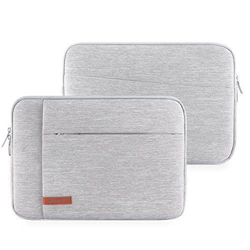 Lacdo New Bar | Air Retina A1932 | Dell XPS Pro USB-C Notebook Gray