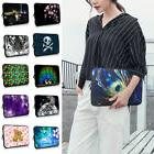 "12"" Laptop Sleeve Case Bag Cover For 11.6"" ASUS VivoTab Tabl"