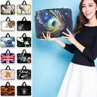 "12"" Tablet Laptop Notebook Handle Sleeve Case Cover Bag For"