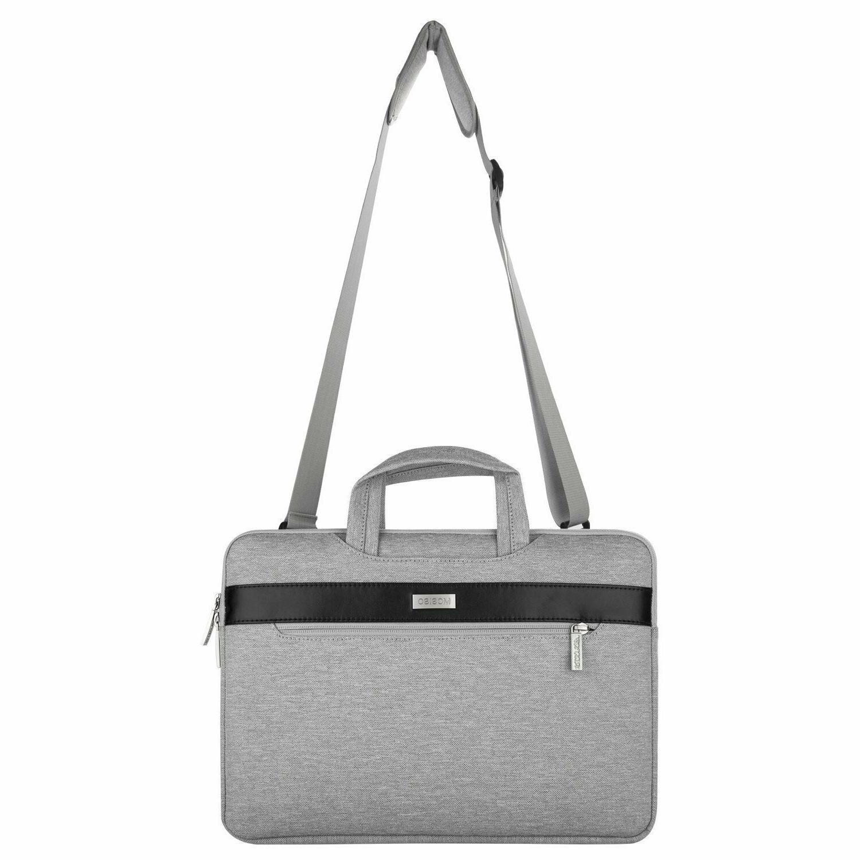13 Bag for Acer Asus Lenovo Handbag Women