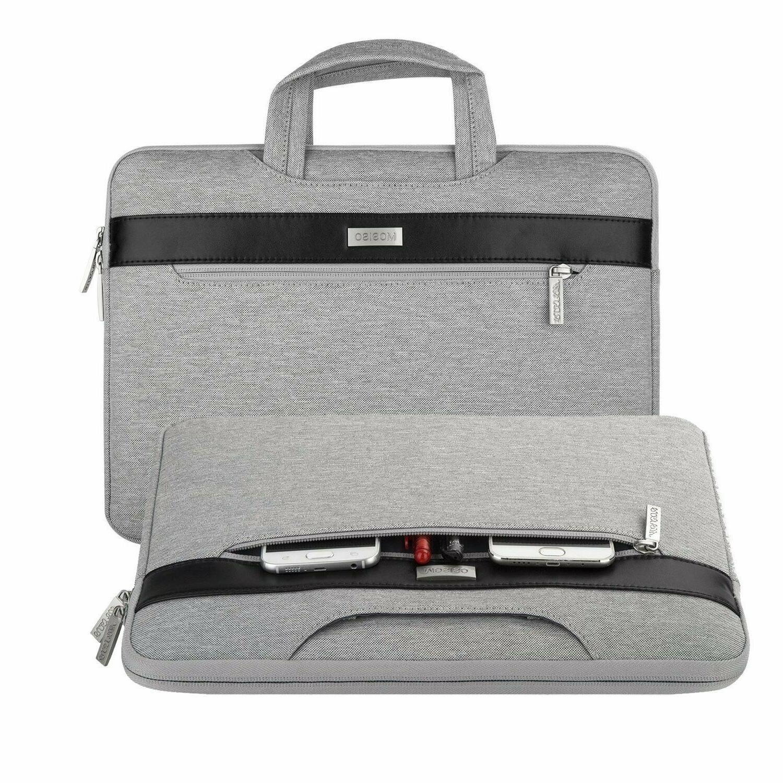 13 Laptop Acer Asus Handbag Women men