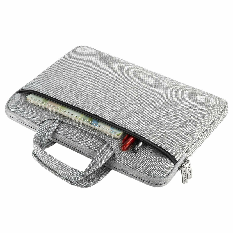 Bag for Dell Acer Case Handbag Women men