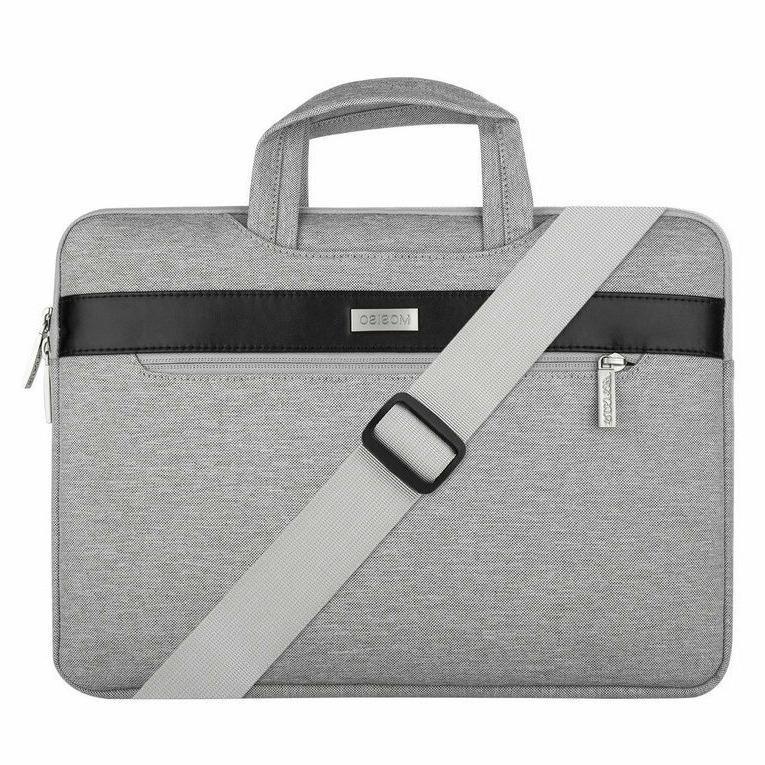 13 13 3 inch laptop bag