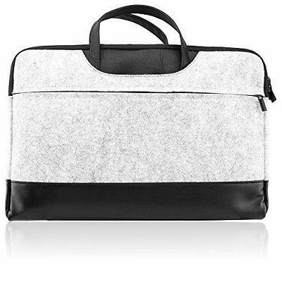 13 13 3 inch laptop sleeve case