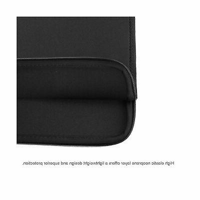 Arvok 13-14 Laptop Sleeve Multi-color & Size Choices Case/Water-resistan...
