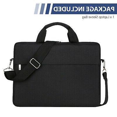 "13"" 15.6""Laptop Case Bag Durable"