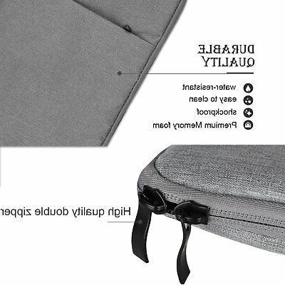 "Laptop Soft Case Bag 13"" HP"