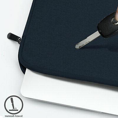 13 Case Cover Lenovo