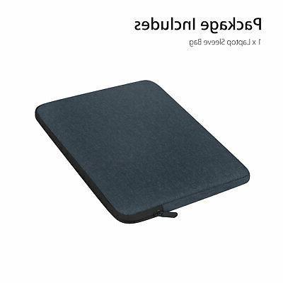 13 Case Bag Cover Lenovo