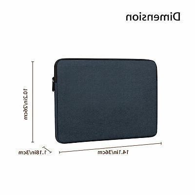 13 Notebook Case Bag Cover MacBook Dell Lenovo