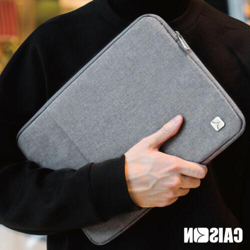"CAISON 14 15.6 17.3"" inch Tablet Case"