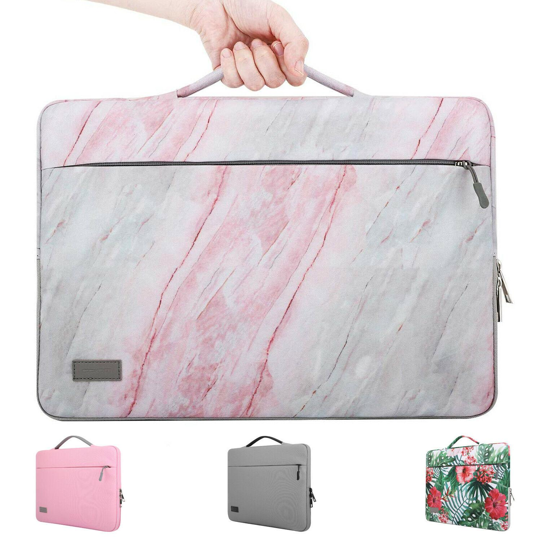 13 3 15 6 laptop bag sleeve