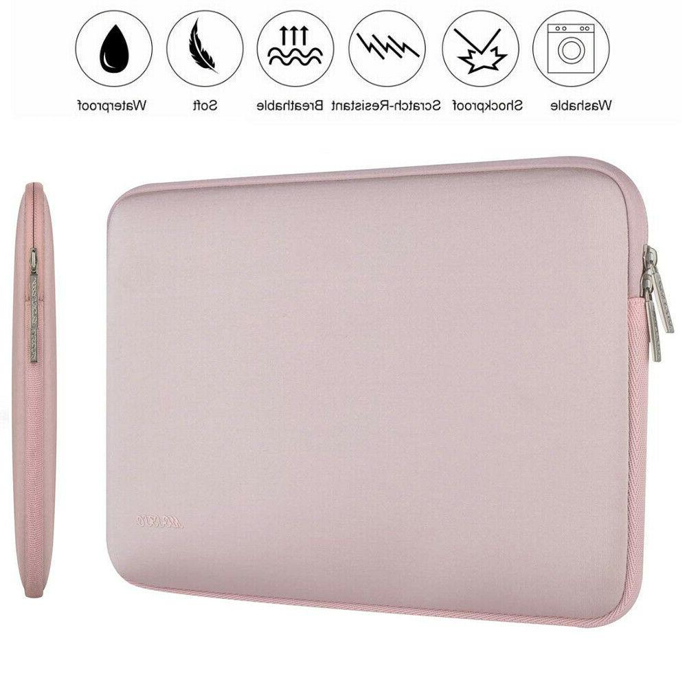 Laptop 11 13 14 15.6 inch MacBook Air Dell Cover case