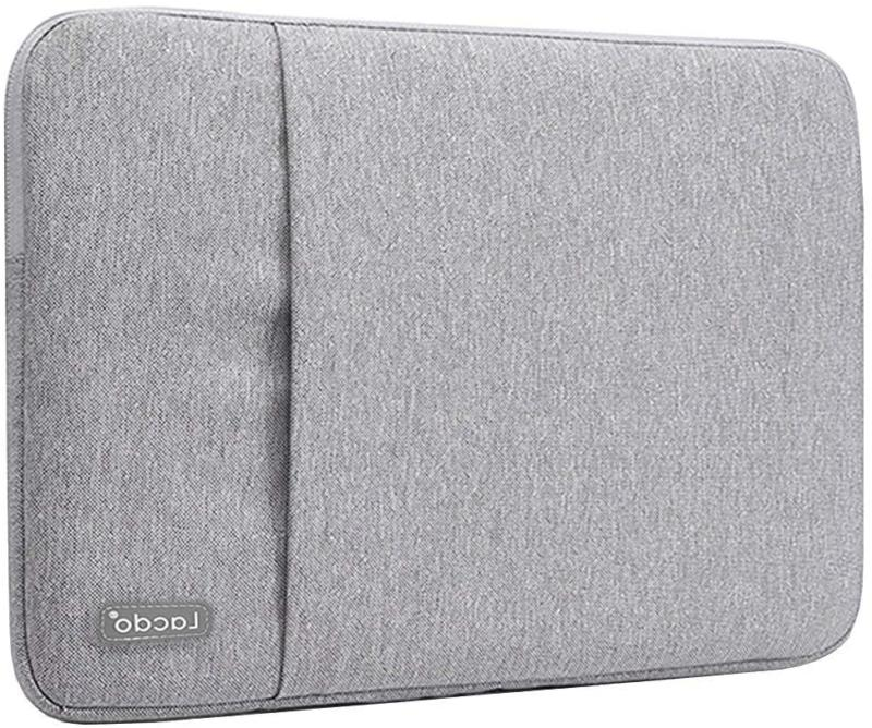 Lacdo 13.3 inch Laptop Sleeve Case for Old 13 inch MacBook A