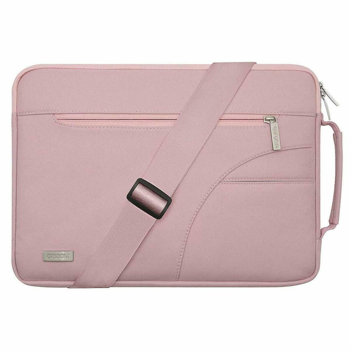 15.6 Case for Macbook Air Pro 13 15