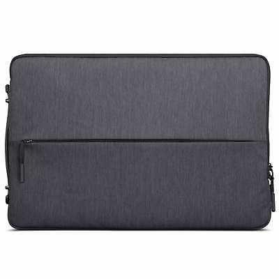 13 inch laptop urban sleeve case