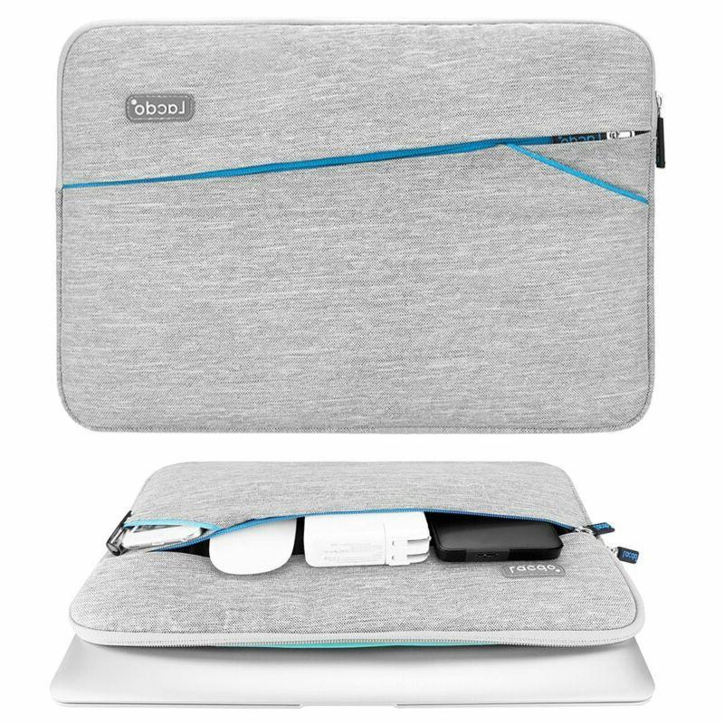 Laptop Case Compatible Macbook Ret