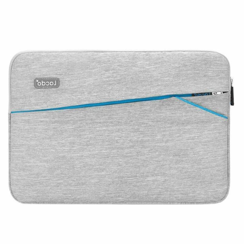 Lacdo Laptop Sleeve Macbook Pro