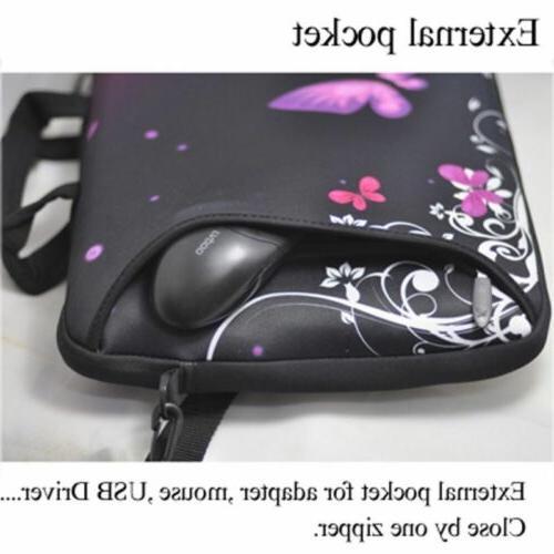 "13"" Bag Handbag MacBook 13.3"""