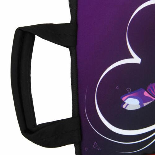 """13"""" Laptop Shoulder Handbag Case For MacBook Air 13.3"""""""