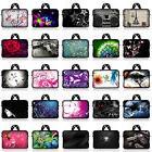 laptop sleeve 15 6 neoprene bag case