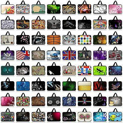 14 1 laptop sleeve case carry bag