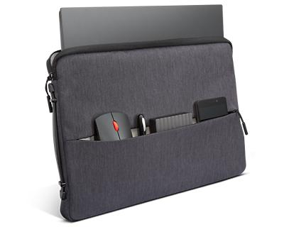 Lenovo Laptop Sleeve Case