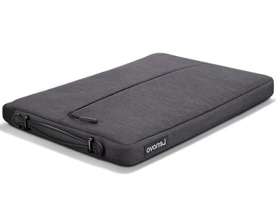 Lenovo Sleeve Case