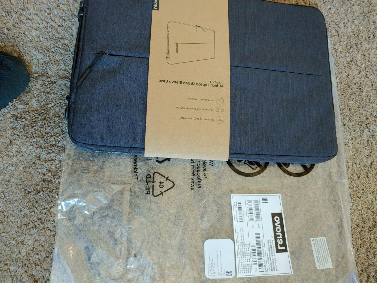 15 6 inch laptop urban sleeve case