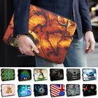 "15"" 15.4"" 15.5"" 15.6"" Laptop Sleeve Case Bag Cover For MacBo"
