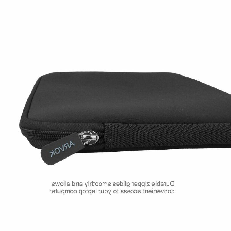 Arvok Inch Sleeve Choices Case/Water-resistant N
