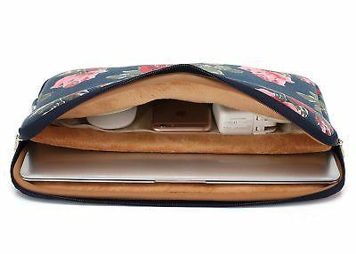 Kayond 15.6-17 Laptop Sleeve Case Compat...
