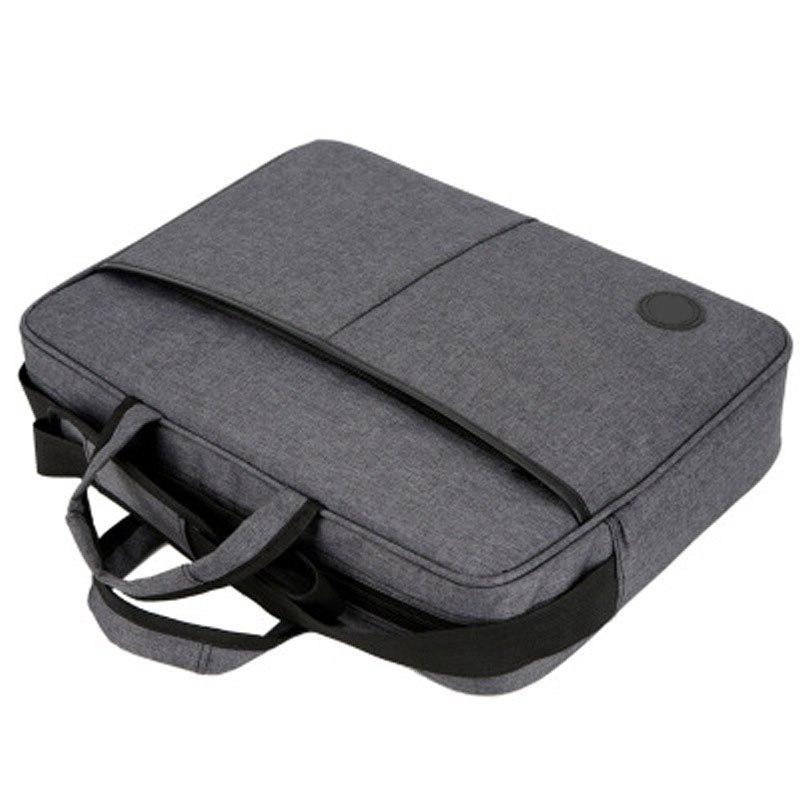15.6 Bag <font><b>Case</b></font> HP Notebook PC Oxford+Polyester lining