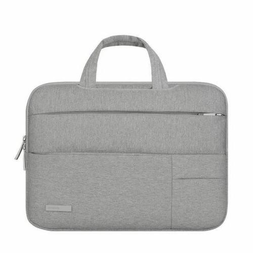 15 6 inch laptop bags sleeve notebook