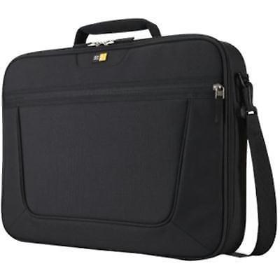 Case Logic 15.6-Inch Laptop Case