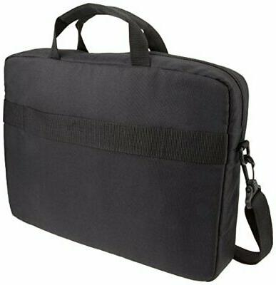 AmazonBasics Laptop and Tablet Shoulder Carrying