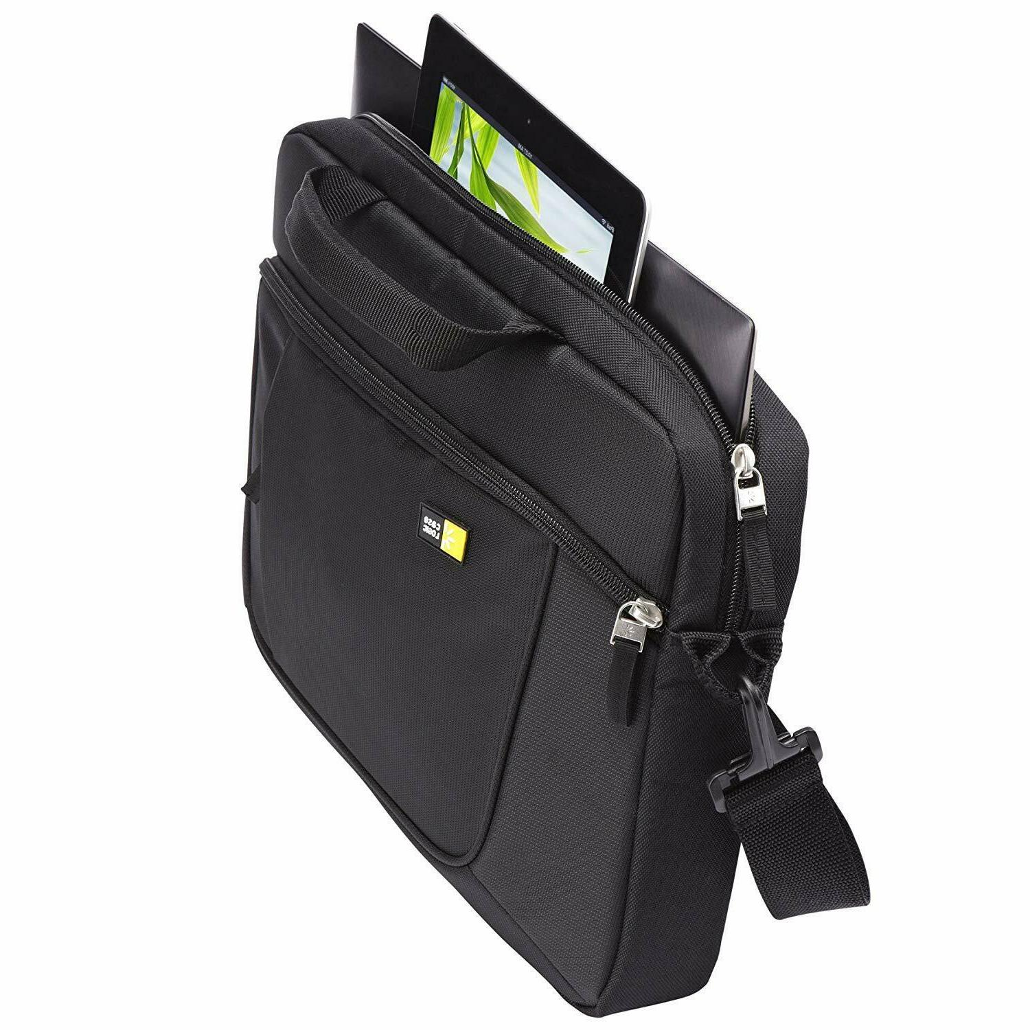 15.6 inch Case Shoulder Carrying Messenger