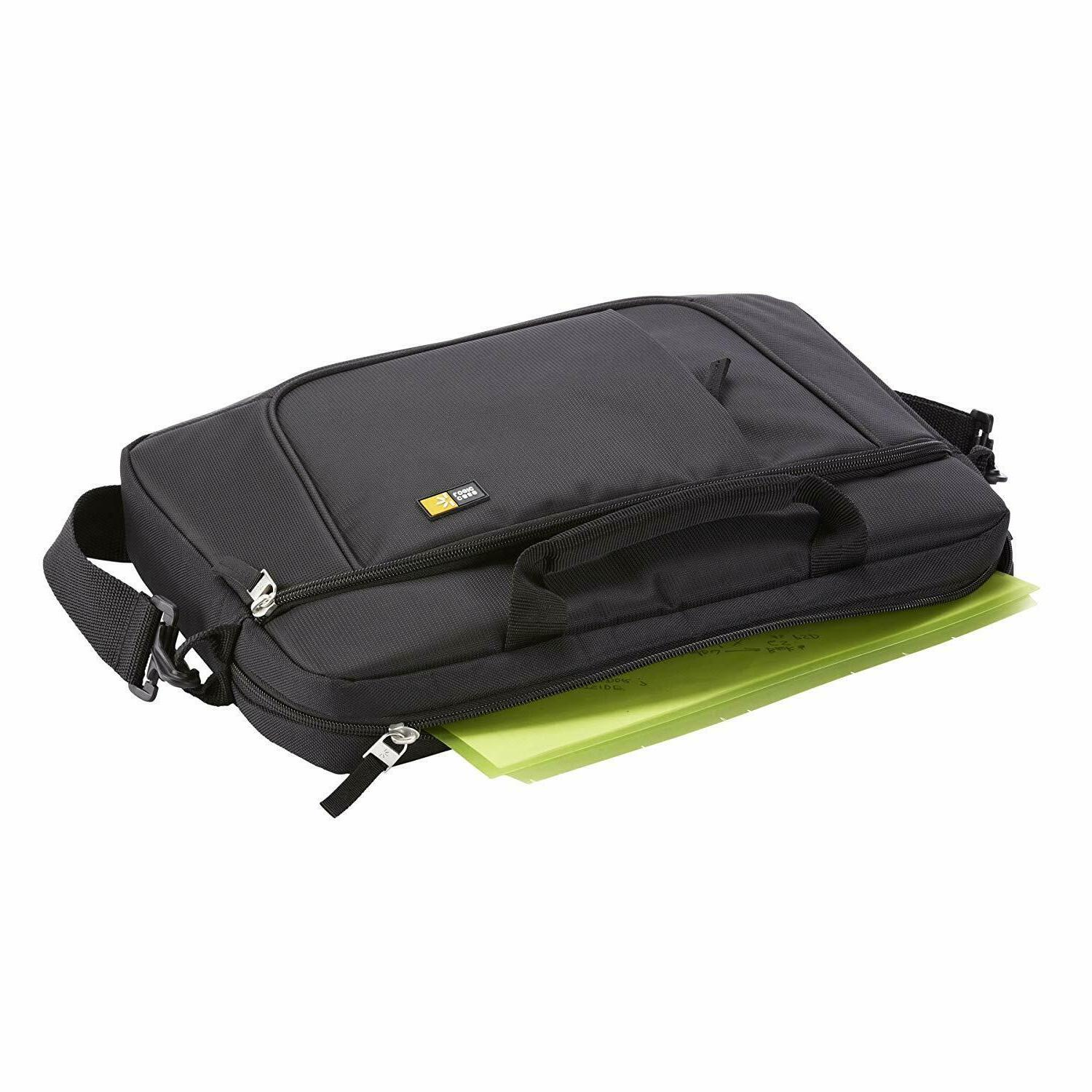 15.6 Case Carrying Messenger