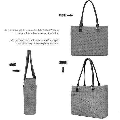 Bag Business Laptop