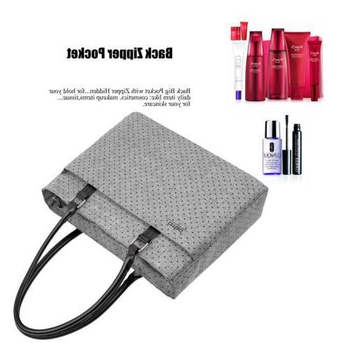 15.6 Inch Bag Business Laptop