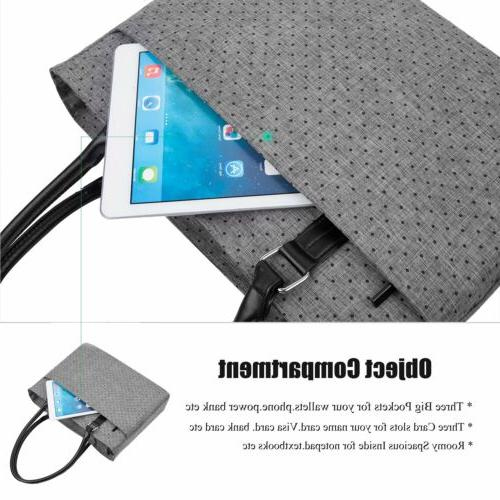 15.6 Inch Women Bag Business Laptop