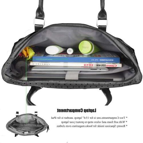 15.6 Women Bag Handbag Laptop