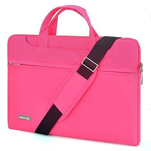 15 6 laptop case