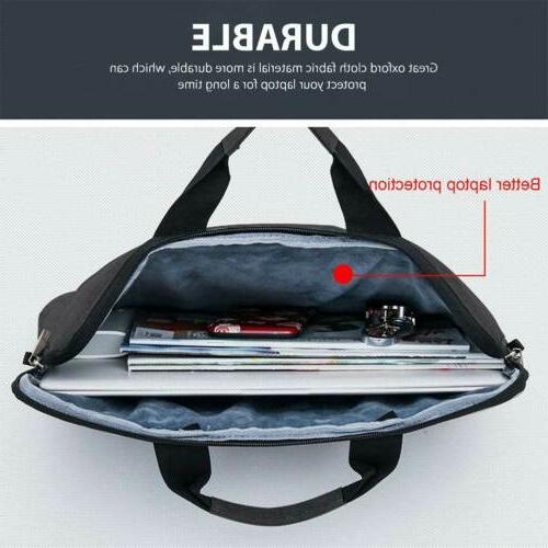 "13"" Handbag Shockproof Waterproof New"