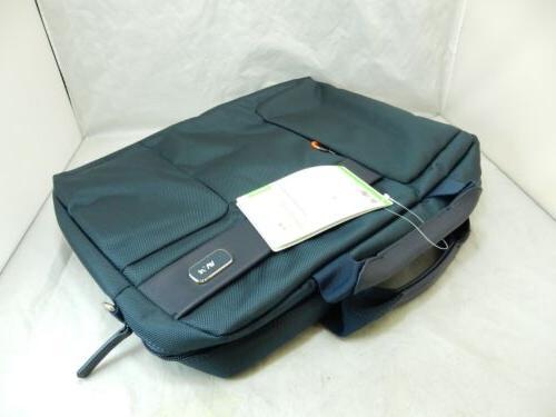 Carry Blue GX40M52030