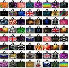 15 inch Noble Laptop PC Notebook Sleeve Bag Case Cover For 1