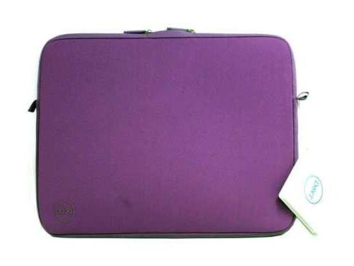 15 laptop notebook ultrabook sleeve carrying case
