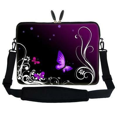 15 laptop sleeve bag carrying