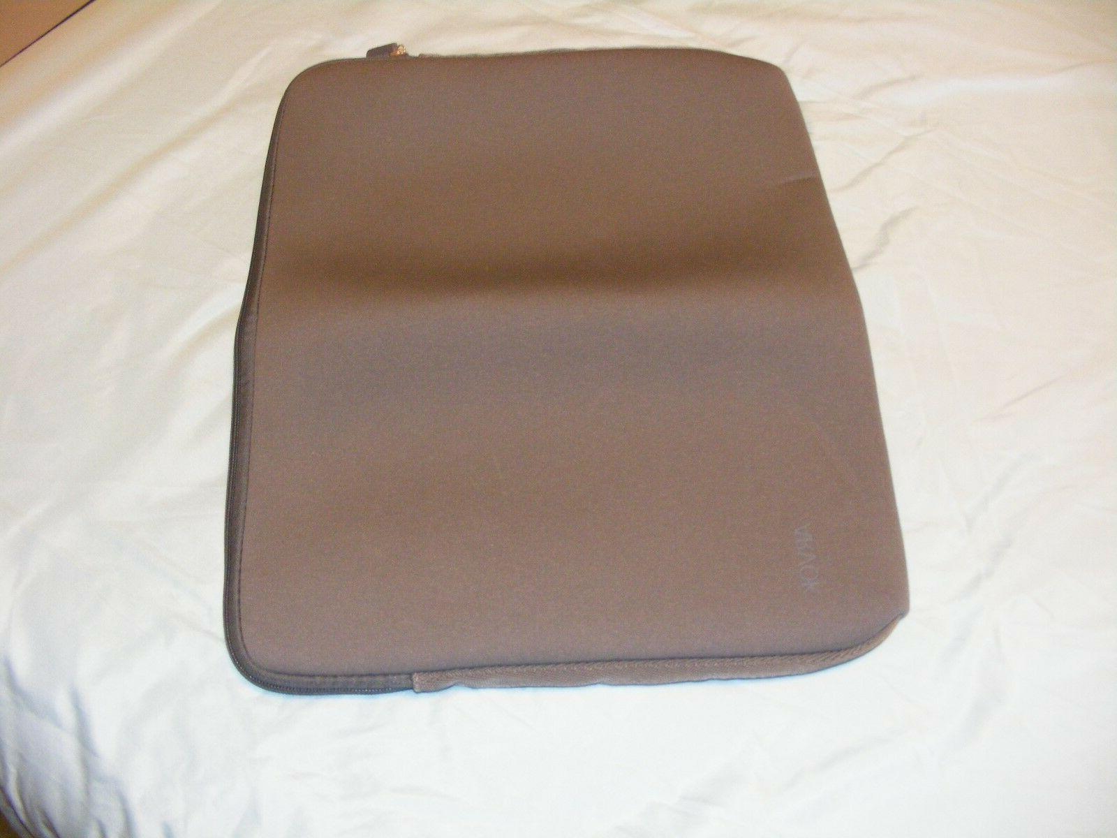 Arvok Sleeve Water-resistant, Grey, New,