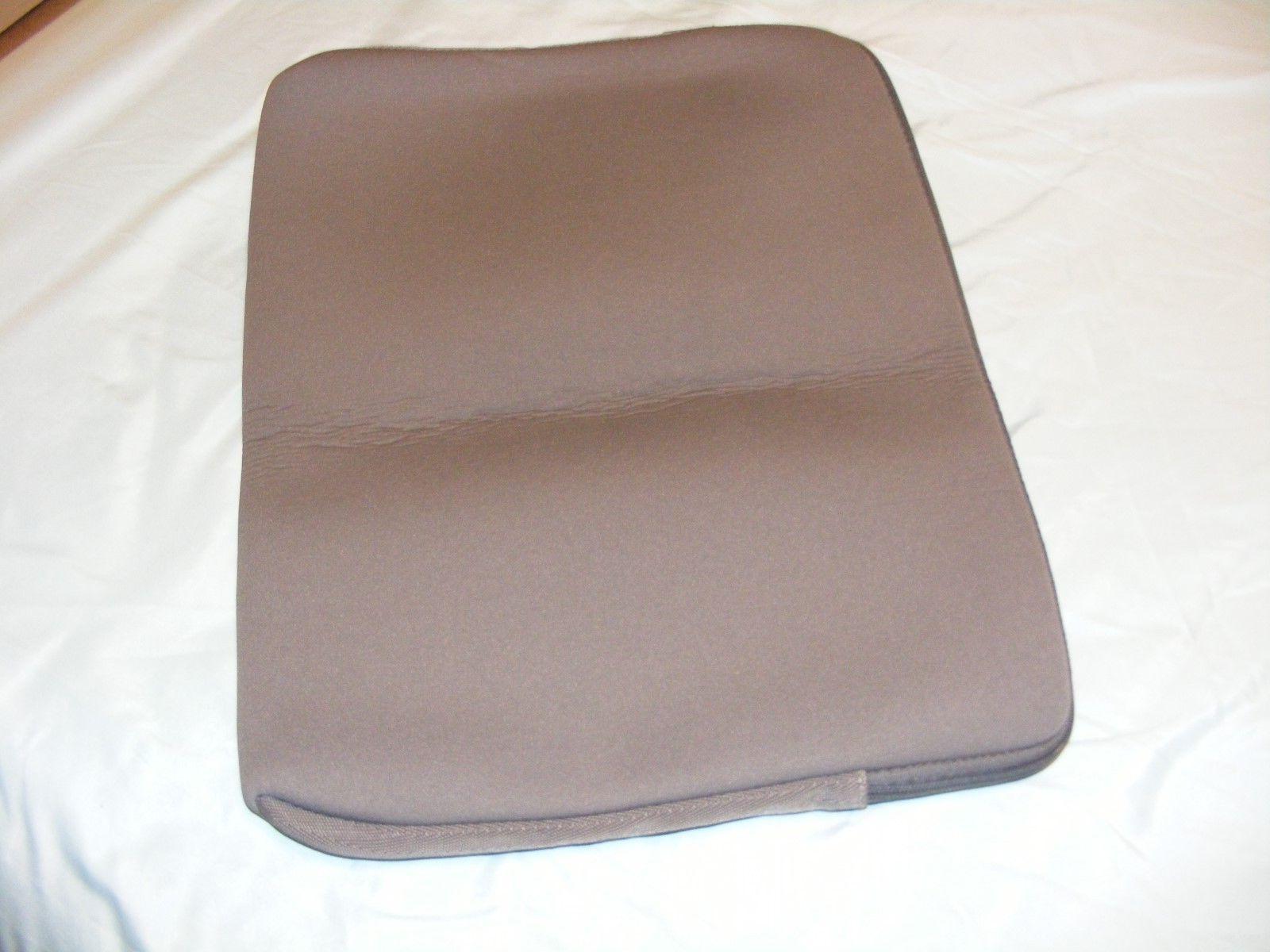 17 17 3 inch laptop sleeve case